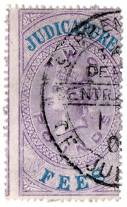 I-B-QV-Revenue-Judicature-Fees-2-1875