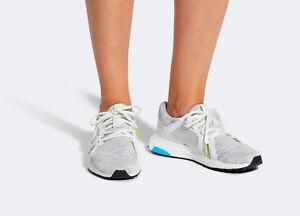 01c8f3f13cf74 La foto se está cargando Nuevas-En-Caja-Adidas-para-mujer-9-Ultraboost-