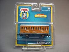 Bachmann 76044 HO Scale Thomas and Friends Annie Coach