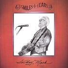 Smiles and Tears * by Leroy Mack (CD, Sep-2003, LeRoy Mack)