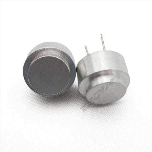 2 Stücke Integrierte Transceiver Wasserdicht 40 Khz Ultraschallsensoren rk