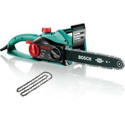 Bosch Elektro-Kettensäge AKE 35 S inkl. 2 Ketten