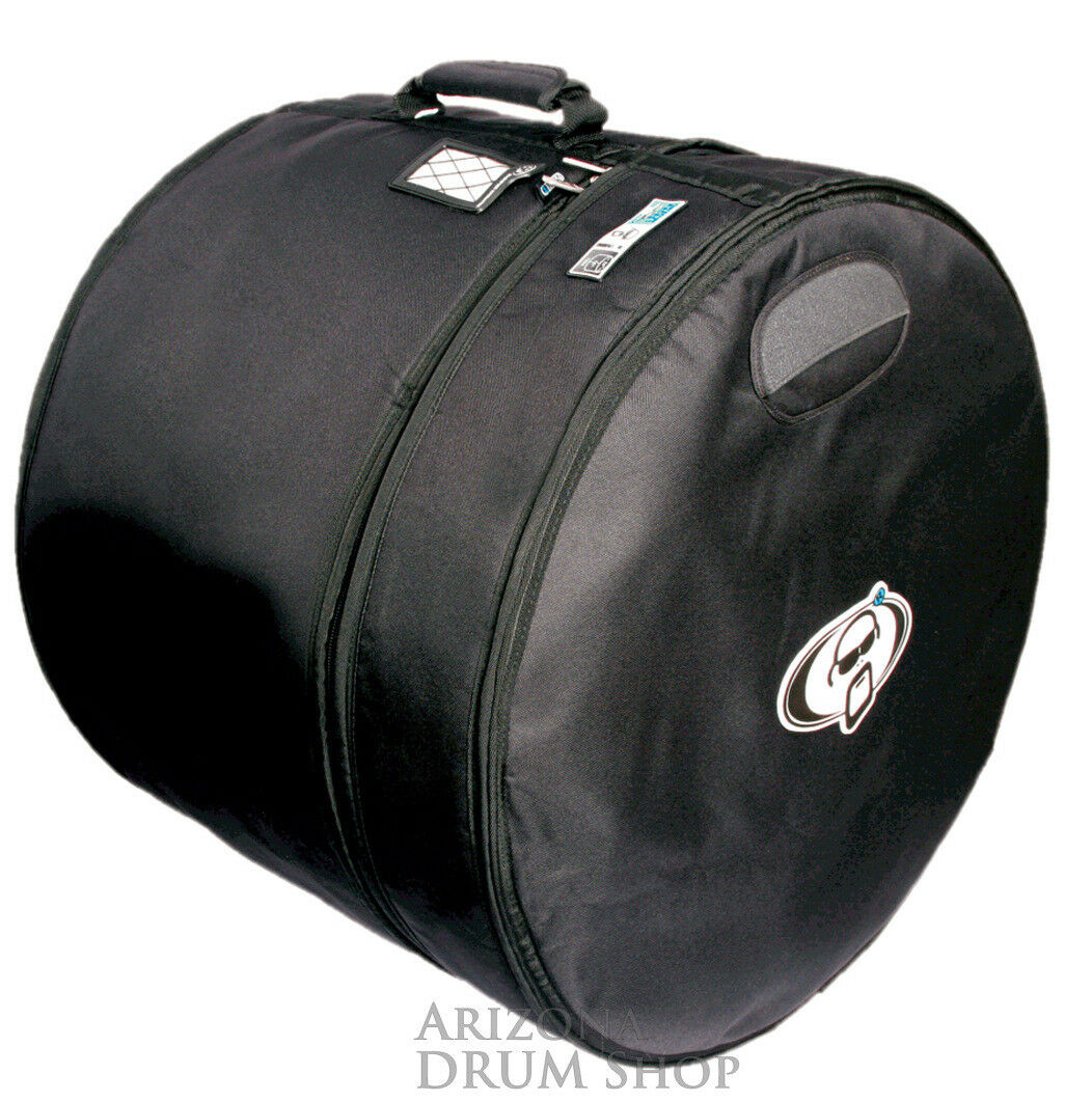 Protection Racket 20  x 12  Bass Drum Bag   Case - NEW - In Stock