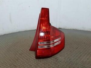 2005-Citroen-C4-2004-To-2008-5-Door-O-S-Drivers-Side-Rear-Lamp-Light-RH