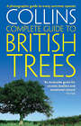 British Trees: A Photographic Guide to Every Common Species by Paul Sterry (Paperback, 2008)