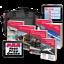 GLEIM-SPORT-PILOT-FLIGHT-INSTRUCTOR-KIT-W-ONLINE-GROUND-SCHOOL thumbnail 1