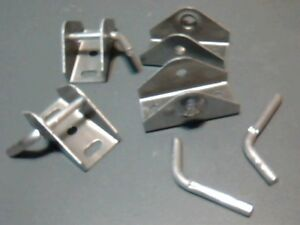 Camelback-Brackets-Awnings-Bahama-Shutters-1-034-or-7-8-034-poles-includes-Pins