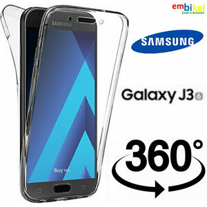custodia samsung galaxy j3