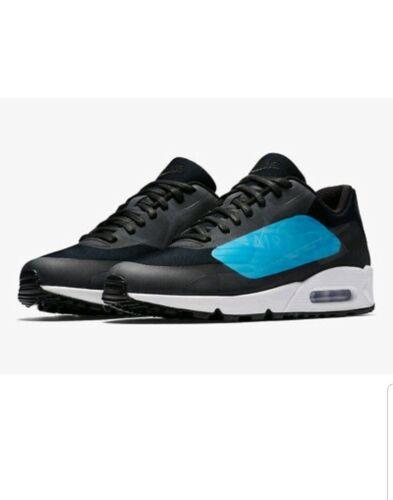 Max Course 002 Noir Gpx 90 Air Chaussures Nike Pour Aj7182 Ns De Homme P750Iq