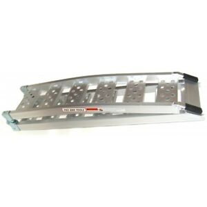 Rampa-Aluminio-Peso-desde-Carga-300-Kgs