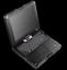 Mazda-Honda-Toyota-Nissan-Mechanic-Car-OBD-2-II-Scanner-Toughbook-CF-19-laptop thumbnail 2