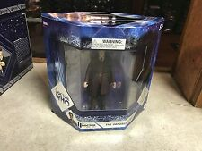 """Doctor Who THE IMPOSSIBLE SET 5.5"""" Clara & 11th Eleventh Figure 2 Pack MIB - USA"""