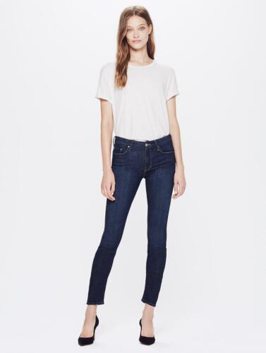 Clean Sweep Mor 31p Ankel Skinny Looker Nwt Jeans qzTECwnn