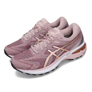 Asics-GT-2000-8-Watershed-Rose-Gold-White-Women-Running-Shoes-1012A591-701