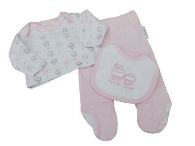 3-5lb ELEPHANT 5-8lb PREM SPANISH STYLE BABY BOY GIRL ROMPER SET WITH HAT