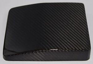 mitsubishi lancer evolution evo x 2008 2012 fuse box. Black Bedroom Furniture Sets. Home Design Ideas
