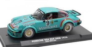 Porsche 934 Rsr Drm 1976 Nuevo 1/32 Réf.   W044-05