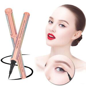 Master-Precision-Ultra-Thin-Tip-Cat-Eye-Liquid-Eyeliner-Waterproof-Makeup-Liner