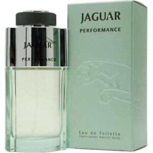 Jaguar-Performance-M-100ml-Boxed