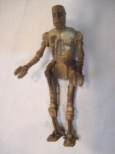 OLD-VINTAGE-STAR-WARS-1983-DROID-ROBOT-ACTION-FIGURE-KENNER-TOY