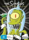 The Simpsons : Season 14 (DVD, 2011, 4-Disc Set)