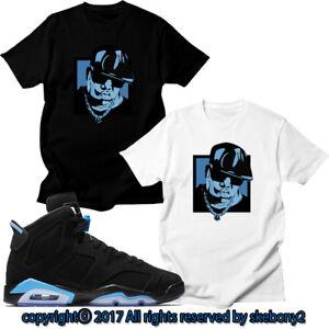 sale retailer ab0e2 dfd44 Image is loading NEW-Nike-Air-Jordan-VI-RETRO-6-BG-