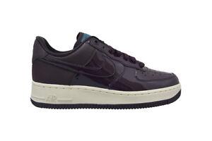 Port Scarpe 1 Premium Ah6827600 Nike Donna Force Ginnastica Da Se Air '07 z8qtFwq