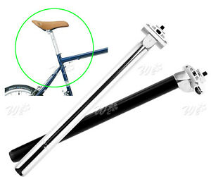 MTB-Bicycle-Seatpost-Aluminium-Alloy-Cycling-Road-Bike-Seat