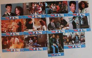Philadelphia Original 8X10 Lobby Card Poster 1993 Photo 1 Tom Hanks