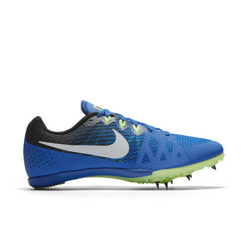NIKE Zoom Rival MD 8 – 806555-413 Size 14