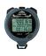 Alarm UK Fastime 29 Professional Digital Sports Stopwatch 30 Lap Memory Watch