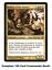 MTG-Commander-EDH-Deck-Ruhan-of-the-Fomori-100-Cards-Custom-Deck-Jeskai miniature 1