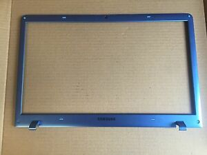 Samsung 355V NP350V5C NP355V5C LCD Screen Surround Bezel AP0RS000510