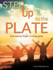 Step Up to the Plate by Sandi Underwood (Paperback / softback, 2007)