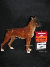 +# A015785_05 Goebel Archiv Muster Hund Dog Boxer stehend CH617 Plombe TMK5