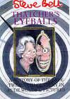 Bell's Eye by Steve Bell (Paperback, 1999)