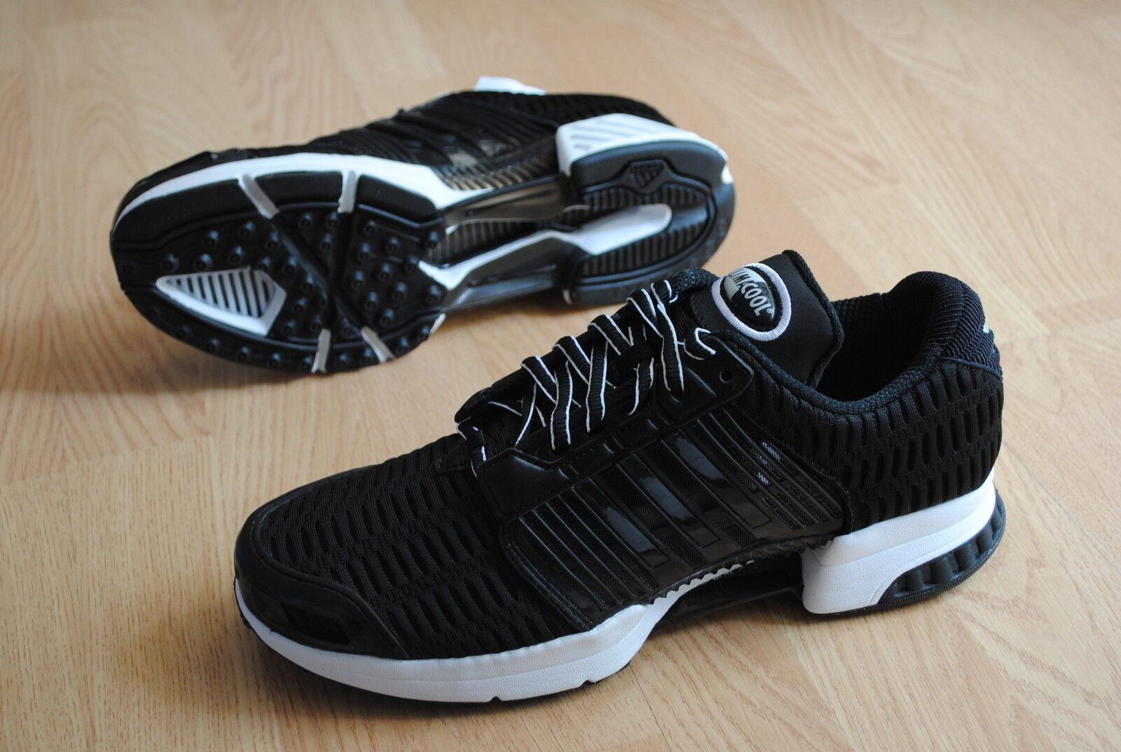 Adidas CC 1 Clima Cool 1 40 Torsión CONSORCIO ZX g97469 CC1