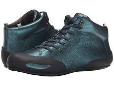 Camper Peu Senda 46713 Women's Fashion Sneaker Shoes Size EU 39,US 9 (Fits 8 US)