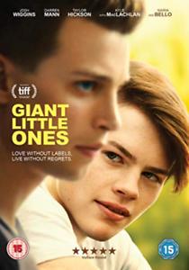 Giant-Little-Ones-DVD-NEW