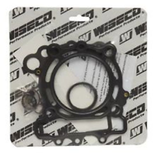 Top End Gasket Kit - 77.00mm - 79.00mm For 2003 Yamaha WR250F~Wiseco W5921