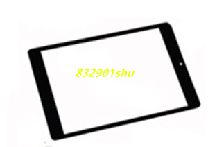 For 7 Inch Touch Screen Digitizer Kocaso MX790 Tablet #Shu62