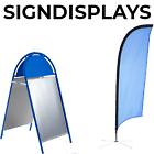 signdisplays