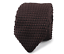 High-Quality-Men-039-s-Fashion-Tie-Knit-Knitted-Tie-Slim-7cm-Wide-Woven-Pointed-UK Indexbild 3