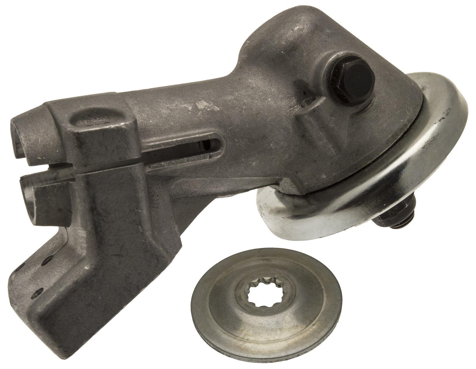 Caja de Engranaje Cabeza Drive para Stihl FS160 FS180 FS220 FS220K FS280 FS280K