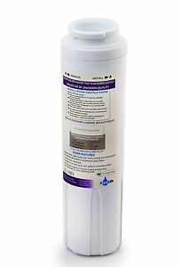 Maytag-UKF8001-PUR-Fast-Flow-Replacement-Refrigerator-Water-Filter-Generic