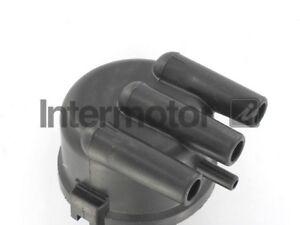 Intermotor-Distribuidor-Tapa-45540-Nuevo-Original-5-Ano-De-Garantia