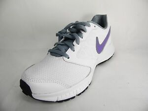 Nike Downshifter 6 Womens Running Shoes Size 5M - 684765-150  New!!