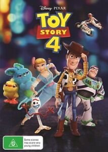 Toy-Story-4-Dvd-2019