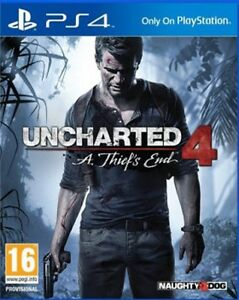 Uncharted-4-A-Thief-039-s-End