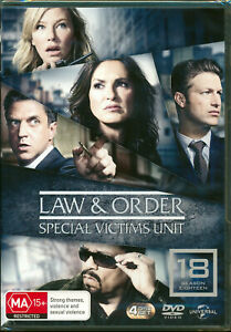 Law-And-Order-Special-Victims-Unit-Season-Eighteen-18-DVD-NEW-Region-4